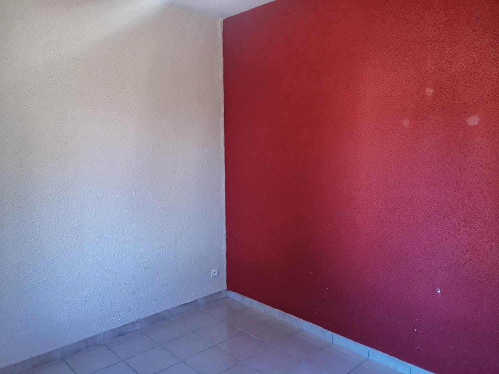 Peinture Interieure et Lissage Crepi a Lanton 15